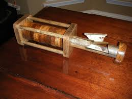 Free Wooden Puzzle Box Plans by Cryptex Puzzle Box By Wmd2006 Lumberjocks Com Woodworking