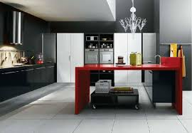 white kitchen set furniture gloss white and black modern kitchen furniture design gio