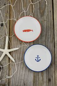 Nautical Home Decor Canada Nautical Decor U0026 Decorations