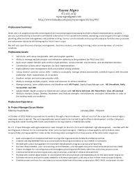 Accounts Receivable Clerk Resume Sample Detailed Resume Example Accounts Receivable Clerk Resume Sample