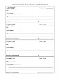 child care invoice form nursery bill format family day example
