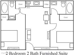 two bedroom suites in phoenix az siegel suites mcdowell 8225 w mcdowell rd phoenix az by owner