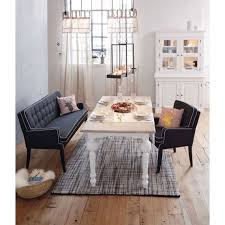 sofa esstisch lieblich esstisch sofa planung 5359