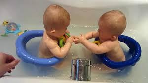 bathtub rings for infants baby bath tub activity ring seat bath tub