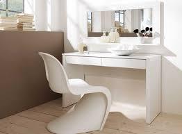 mädchen schlafzimmer schminktisch mit spiegel die möbel für mädchen schlafzimmer