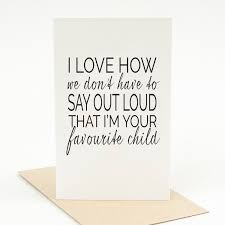 printable father u0027s day greeting card i love how we