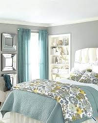 great bedroom colors great bedroom color ideas asio club
