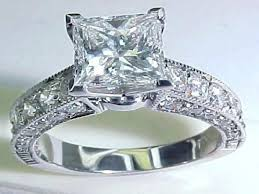 engagement rings sale diamond engagement rings for sale by owner 16 should i