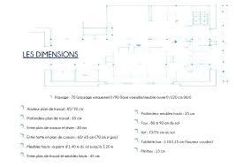 taille plan de travail cuisine largeur plan de travail cuisine plan travail cuisine plan travail