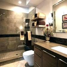 brown and blue bathroom ideas brown and blue bathroom ideas coryc me