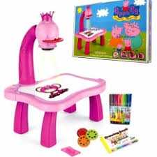 peppa pig philippines peppa pig educational toy sale