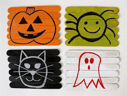Halloween Craft Ideas For Toddlers - get crafting halloween craft ideas for toddlers hello baby blog