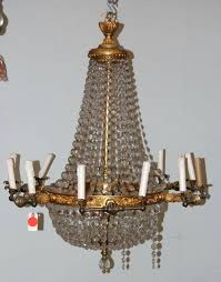Vintage Light Fixtures For Sale Vintage Chandelier For Sale Vintage Lighting Fixtures For Sale