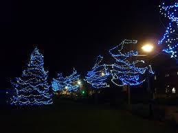 uni southampton christmas lights 1 by ggeudraco on deviantart