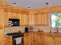 8 best paint colors to go with oak images on pinterest wall