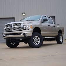 03 dodge ram 1500 lift kit 4 dodge suspension lift kit 2003 2008 2500 3500 ram w diesel
