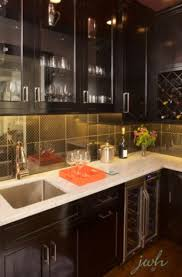 portfolio of custom kitchen cabinets 39 best jwh designs custom cabinetry images on custom