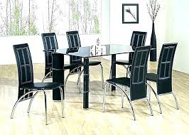 84 inch dining table round dining room tables for 8 dining room dining table contemporary