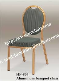 Stacking Banquet Chairs Wholesale Event Rental Metal Stacking Banquet Chair Nr Hf804