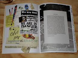 Off The Map Off The Map Kasper Andreasen Motto Books Isbn 978 2 940524 08 2