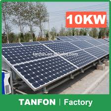 Mounting System Solar Mounting System Solar Mounting System Suppliers And