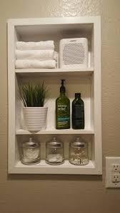 small bathroom recessed medicine cabinet home design ideas benevola