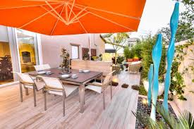 Sun Awnings For Decks 19 Easy Ways To Create Shade For Your Deck Or Patio Diy