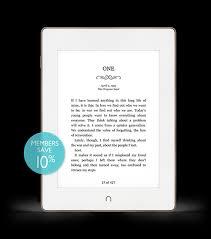 Barnes And Nobles Membership Nook By Barnes U0026 Noble World U0027s Largest Bookstore Barnes U0026 Noble