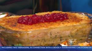 easy recipe ideas for all those thanksgiving leftovers