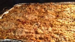 mirliton cuisine mirliton recipe allrecipes com