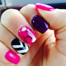 heavenly nails and spa 51 photos u0026 155 reviews nail salons