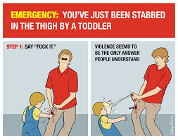 target the breakroom not working on black friday black friday emergency survival guide collegehumor post