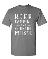compare prices on country music styles online shopping buy low