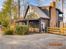 1 bedroom cabin rentals in gatlinburg tn affordable gatlinburg cabin rentals pigeon forge heartland rentals