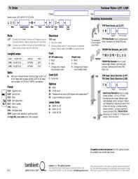 printable jsa work at height sample edit fill out u0026 download