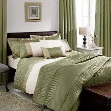 Superking Duvet Sets Green Athens Bed Linen Collection Dunelm Superking Duvet Cover