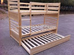 Cheap Wood Bunk Beds Cheap Bunk Beds Cheap Bunk Beds Suppliers And Manufacturers At