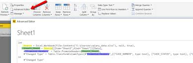 solved expression error the key did not match any rows i
