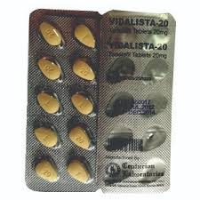 generic cialis wholesaler leading wholesale supplier and exporter
