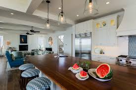 designing kitchens etc kitchens etc leeds excellent english dutch