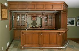 building home bar plans home bar design