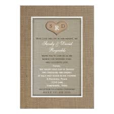 vow renewal invitations vow renewal invitations announcements zazzle co uk