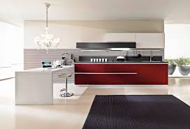 kitchen designer nyc italy kitchen design interior design