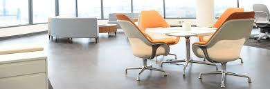 Interior Design Dallas Tx by Glassbox Studio Interior Design Dallas Tx Home Glassbox