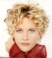 perm for over 50 short hair permed hairstyles short hair hair cuts pinterest permed