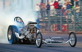 i u0027m so used to seeing hemis in dragsters it u0027s kind of weird when