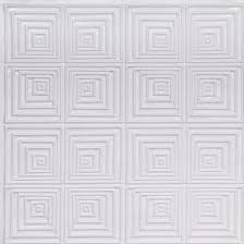Decorative Ceiling Tile by 100 Best White Images On Pinterest Ceilings Ceiling Tiles And