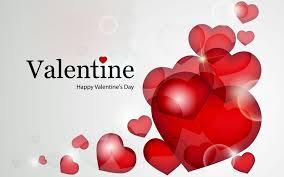 happy valentines day background free hd wallpaper
