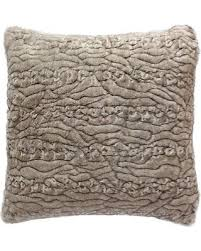 l harps and finials amazing deal on harp finial sioux decorative throw pillow l36357ds