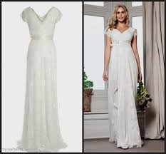 maxi wedding dress white lace maternity maxi dress naf dresses